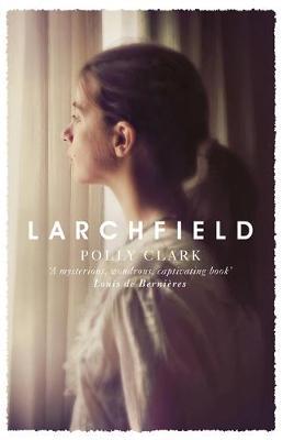 Larchfield_Hardback