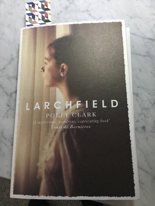 larchfield_fannyblake