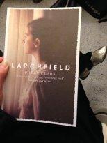 larchfield_ninapottell